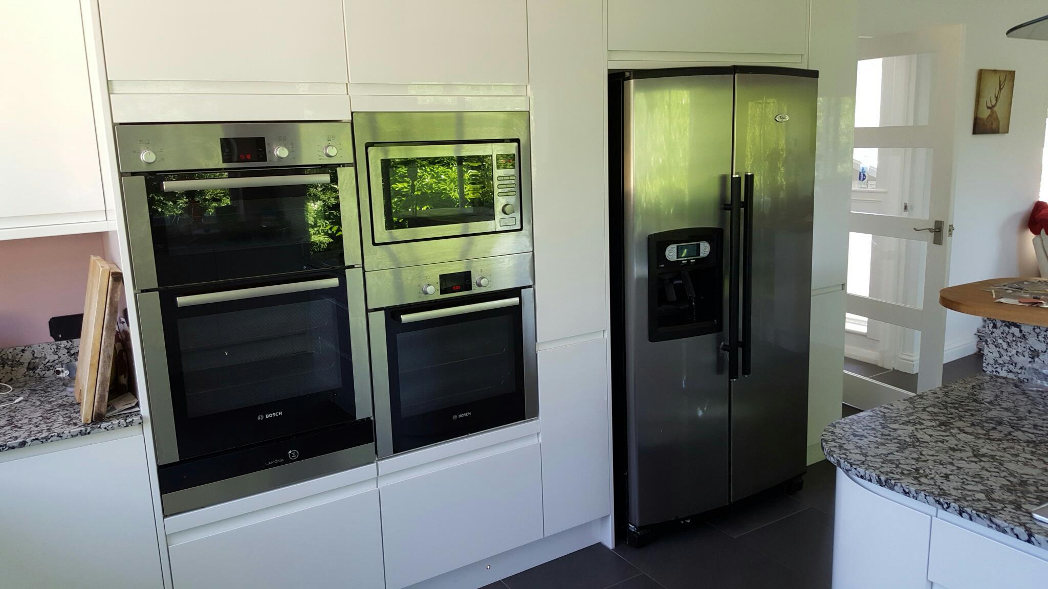 cosyhomeskitchens.co.uk kitchen fitters in devon